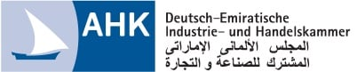 The German Emirati Joint Council for Industry & Commerce (AHK)